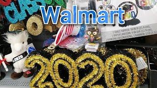 Walmart Graduation Gifts And Party Supplies 2020 /  #WALMART