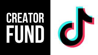 How To Join The TikTok Creator Fund (2021) - Sign up & Apply for TikTok Creator Fund