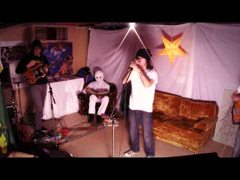 REFORM Party - Matador (Live Underground)