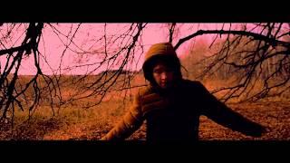 GOROVOY MUSIC- А Я РОБОТ (ты больше не смотри на меня,не звони не пиши) с памяти меня стирай)