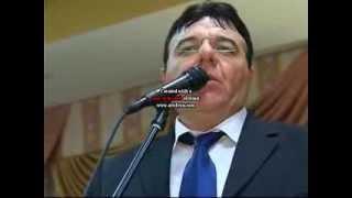مازيكا عصام قادري || الناس المغرمين (عبد المطلب ) تحميل MP3