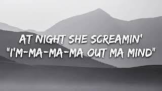 "Ava Max ""Sweet But Psycho"""