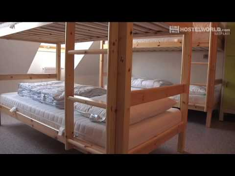 Vienna City Hostel | Vienna | Hostelworld.com