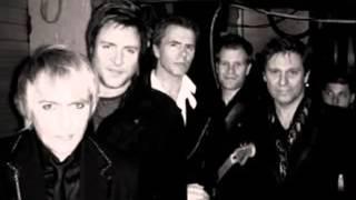 Duran Duran - She's too much