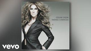 Céline Dion   Alone (Official Audio)