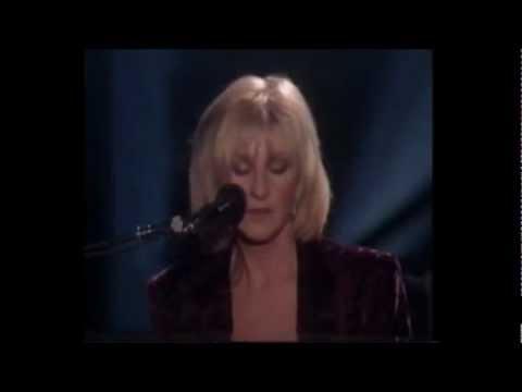 Fleetwood Mac Songbird