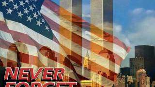 9/11 10 yr.Anniversary Tribute-Where Were You When The World Stopped Turning