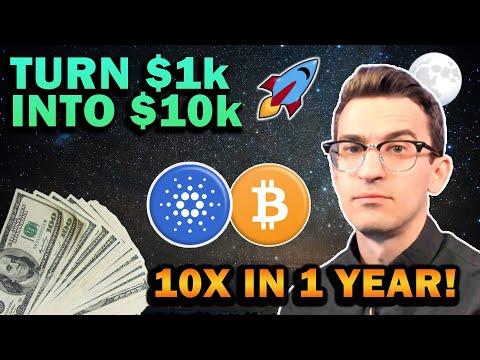 Trūksta bitcoin