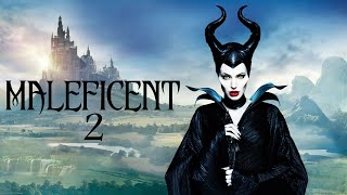Maleficent 2 Full Movie - Hollywood Full Movie 2020 - Full Movies in English 𝐅𝐮𝐥𝐥 𝐇𝐃 1080