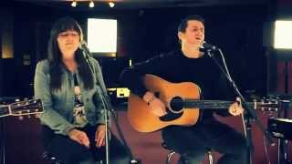 Hillsong Live - Glorious Ruins (Acoustic)