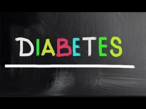 Diarrea en pacientes con diabetes
