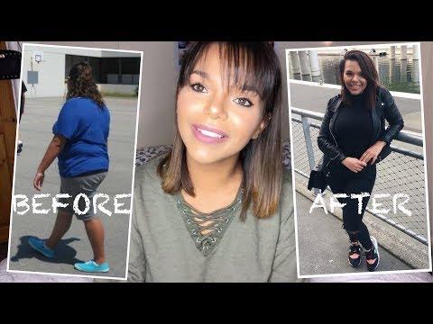 Comment ne pas perdre du poids des seins