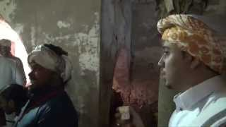 preview picture of video 'جولة مجموعة قلب جدة - Jeddah Heart'