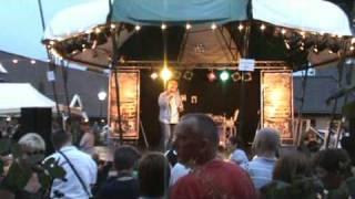 Marveld 2009 Frank Te Hennepe