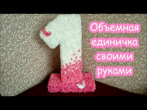 Мандалы талисманы и обереги своими руками маргарита шевченко