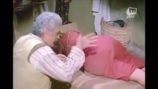 مؤخرة ميرفت أمين بدون ملابس داخلية مقطع ساخن ممنوع من العرض حصريا Amazing video!! تحميل MP3