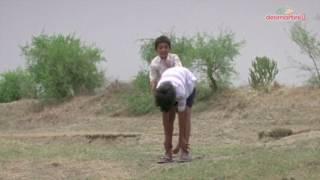 Haraamkhor | Cutting Review | Hindi |