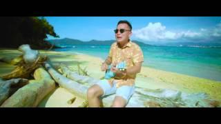 Jonathan Tse - Apa Macam (feat. Altimet)