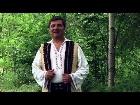 Matrimoniale republica moldova femei