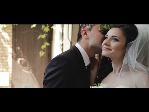 Storytellers Wedding Films, відео 9