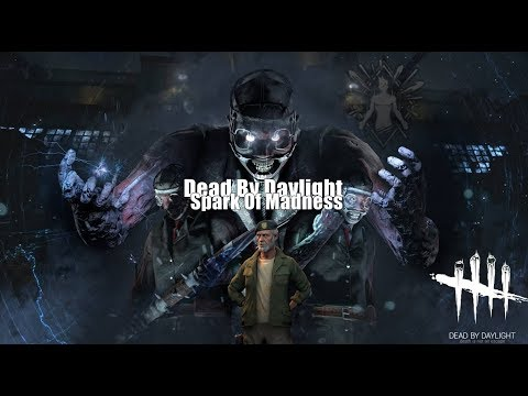 Die Photo Dead by Daylight t Death and Games