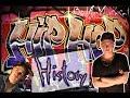 HISTORY OF HIP HOP DANCE   Vol. 1