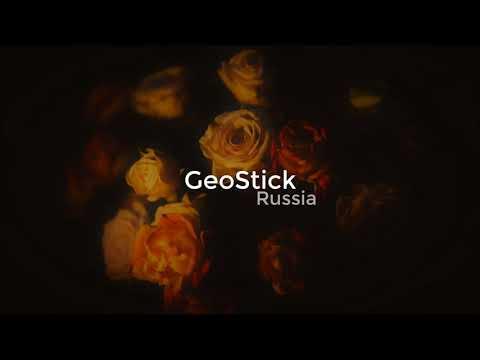 Элджей – Розовое вино   feat  Feduk