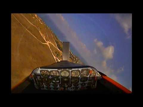t28-fpv-scale-flight-maiden--wow