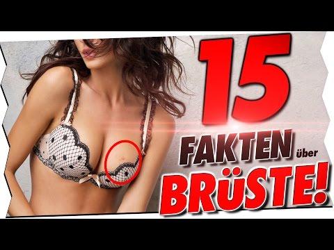 Implanty in der Brust spb