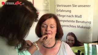 preview picture of video 'NKV Naturkosmetikvertrieb GmbH in Gallneukirchen, Oberösterreich - Anti-Aging- u. Pflegeprodukte'