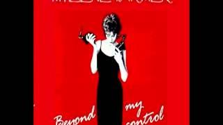 Mylène Farmer - Beyond My Control