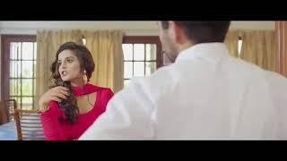 Sari Umar Raha Ga Kush Tu Va Punjabi Song