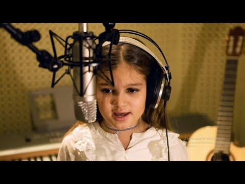 """Shallow """"A Star Is Born"""" /Lady Gaga & Bradley Cooper/ - cover by Polly Ivanova"""
