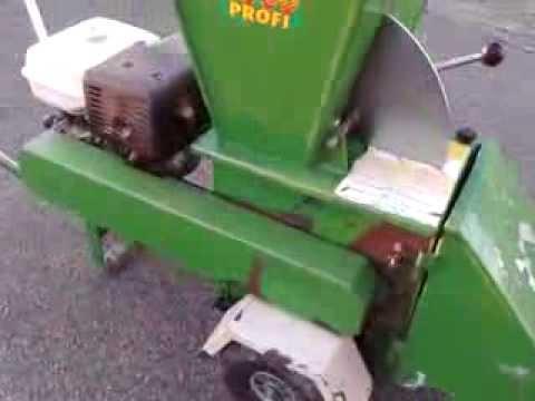 Das Benzin g-drive 95 gaspromneft