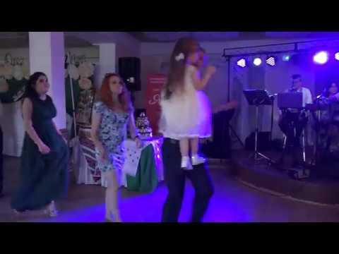 """Гурт """"Я+ТИ"""", відео 3"""
