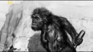 ИСТОРИЯ СЕКСА - КАМАСУТРА - Секс в далекой древности - документальный фильм о сексе