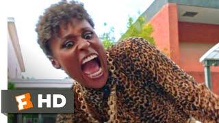 Little (2019) - Black Mama Whoopin' Scene (3/10) | Movieclips