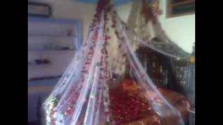 preview picture of video 'marriage  pind hashim khan haripur shej'