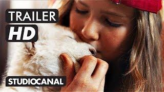 Mia und der weiße Löwe Film Trailer