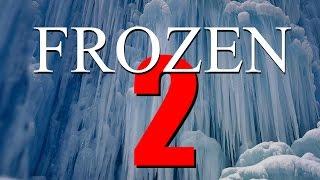 YMS: Frozen (Part 2)