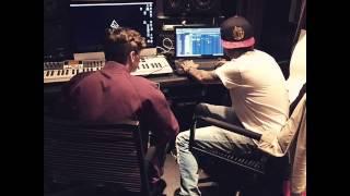 Avicii & Martin Garrix - Waiting for love(ft. John Legend) (Ultra Music Festival 2015) NEW!