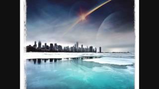 ♫♪ 10 The Tip of the Iceberg - Ocean Eyes - Owl City [HD] ♪♫