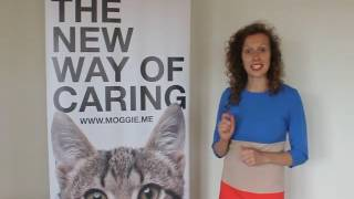 FasterCapital - Moggie Video Pitch