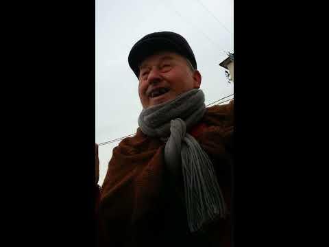 Sesso video Neftekamsk