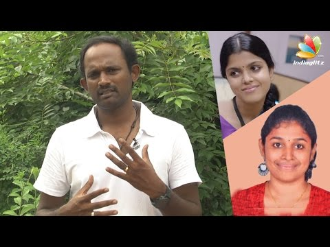 Kuttrame-Thandanai-can-be-related-to-Swathi-Murder--Director-Manikandan-Interview-Kakka-Muttai