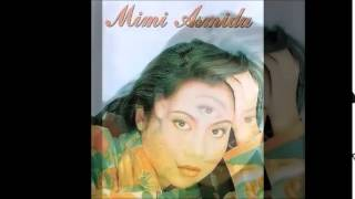 Download lagu Mimi Asmida Bagai Minyak Dan Air Mp3