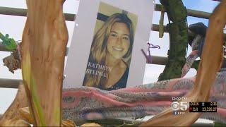 Defense To Claim Steinle Shooting Was Accidental As Trial Begins