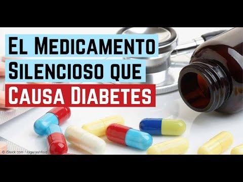 Regras de vida em diabetes mellitus tipo 2