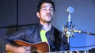 Andy Grammer - Ladies (Last.fm Sessions)