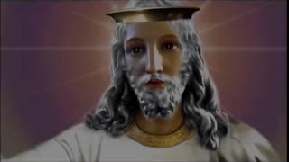 Unto the Seven Churches Part 2